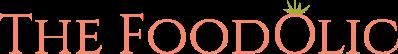 Foodolic logo