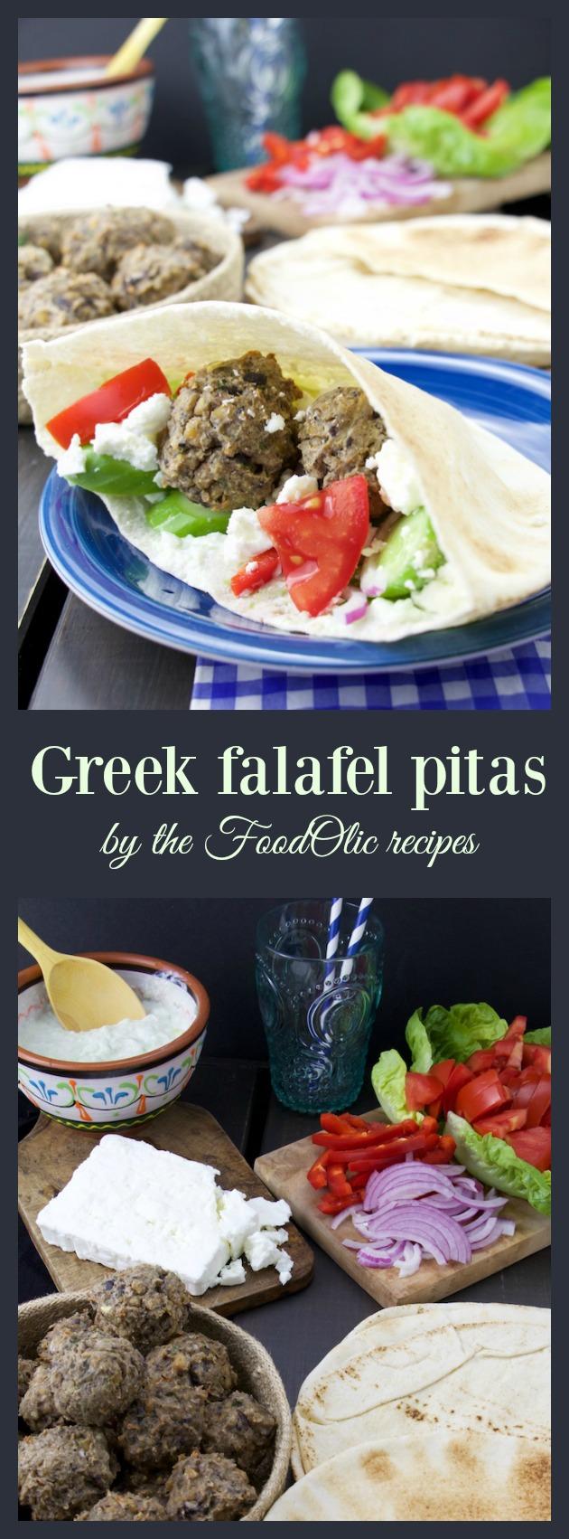 greekpitapin
