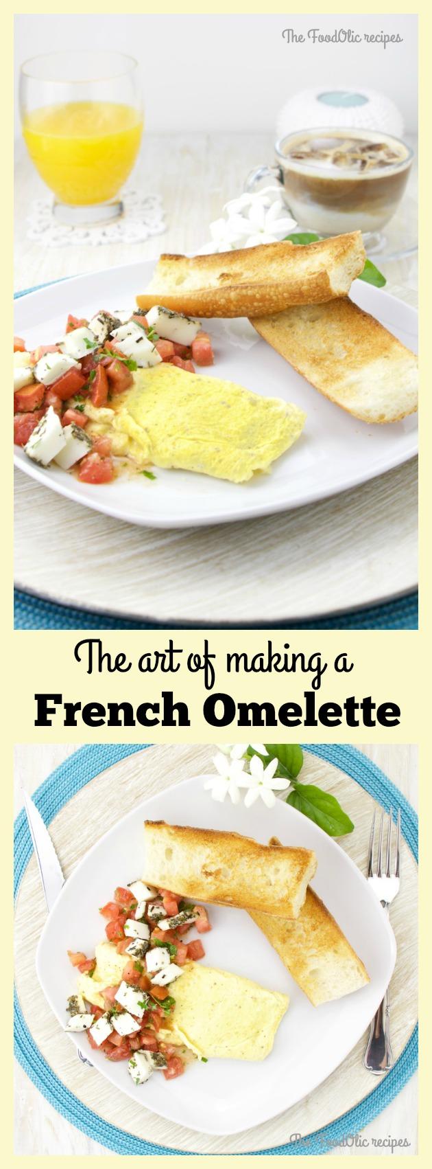 omeletpin