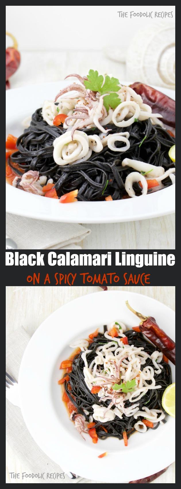 blackcalpin
