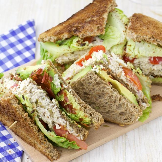Avocado Club Sandwich.jpg