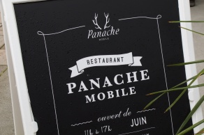panache mobile