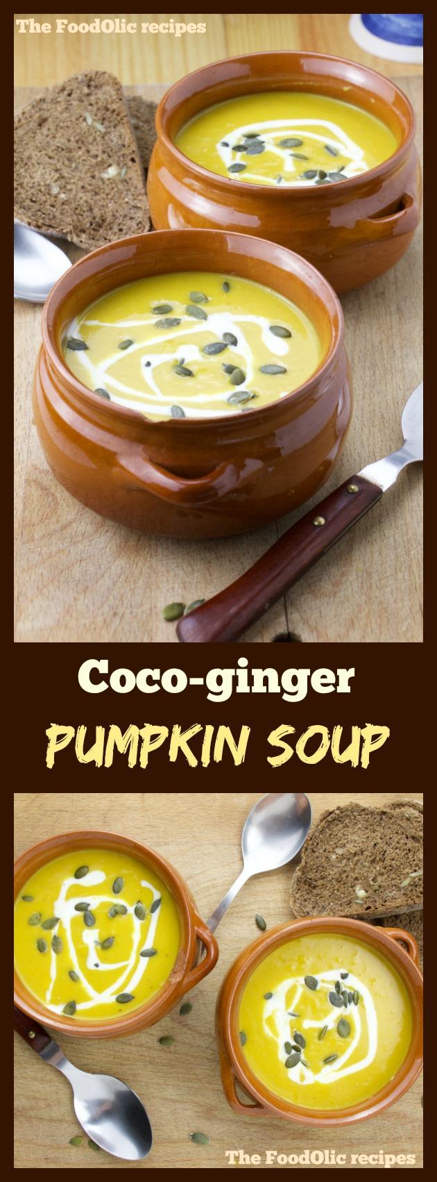 pumpkincocopin