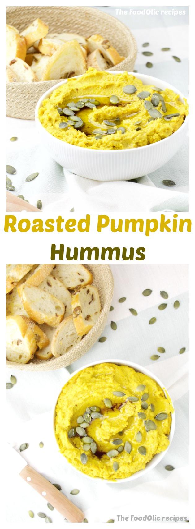 pumpkinhummuspin