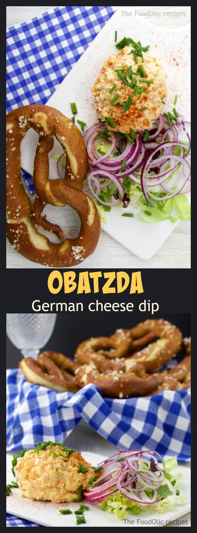 obatzdapin