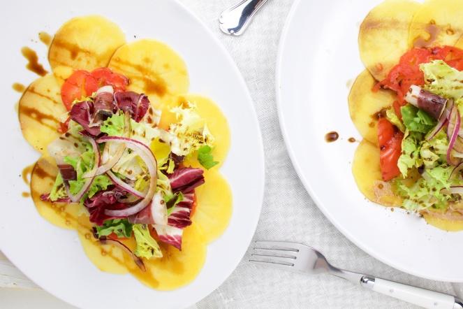 persimmon salad (4).jpg
