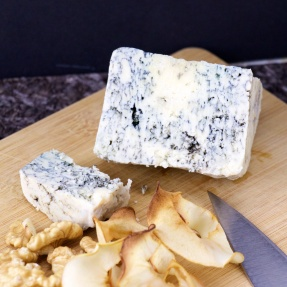 Spanish Blue Cheese Picon