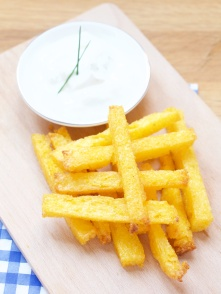 Polenta baked fries (1).jpg
